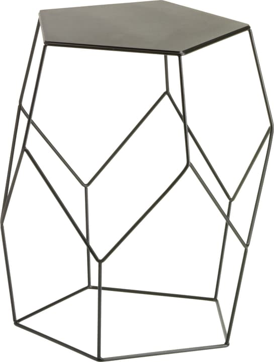 DIEM Tavolino accbile 402137000000 N. figura 1