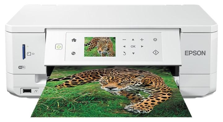 Expression Premium XP-645 Drucker / Scanner / Kopierer / Wireless Epson 79727560000016 Bild Nr. 1