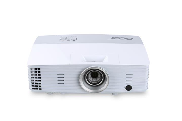 Acer P5327W Projektor Acer 95110049293516 Bild Nr. 1