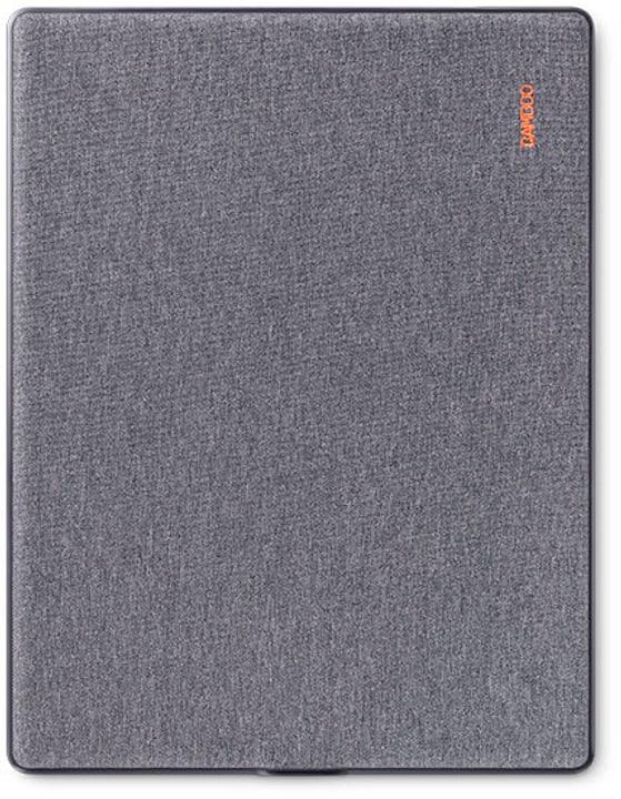 Bamboo Slate small (DIN A5) Tablette graphique Wacom 785300140353 Photo no. 1
