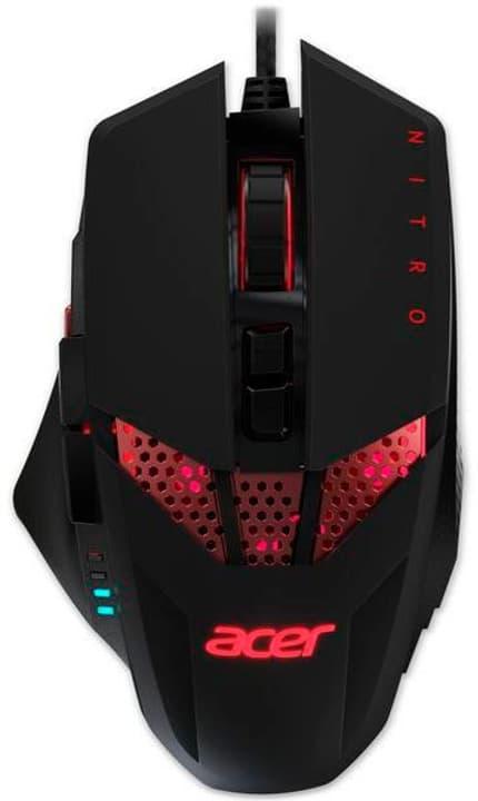 Nitro NMW810 Mouse Acer 785300141509 N. figura 1