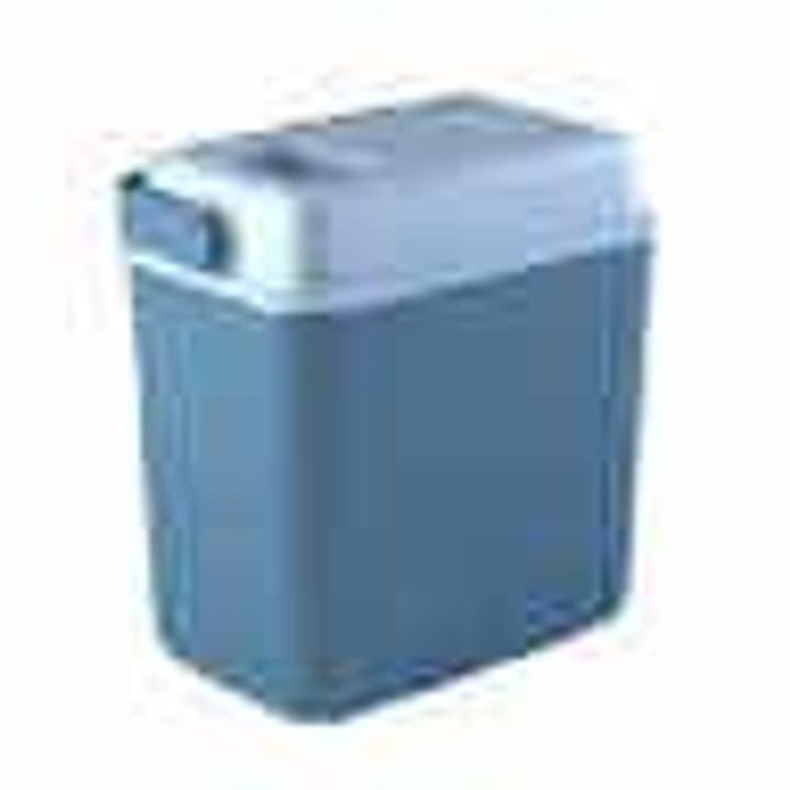 BOX FIRGORIFERO COOL BREAK 23L M-Giardino 75370700000007 No. figura 1
