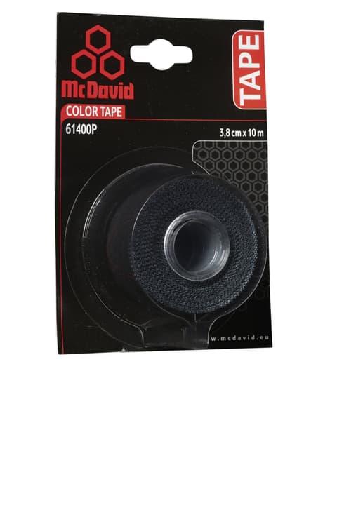 Tape Mcdavid 472276599920 Farbe schwarz Grösse one size Bild-Nr. 1