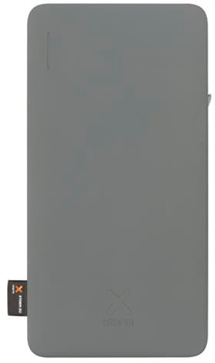 Voyager 26.000 mAh USB-C Power Delivery 60W Powerbank Xtorm 785300148510 Bild Nr. 1