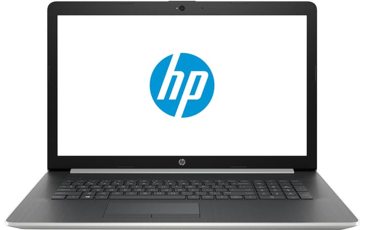 17-by0500nz 4AW97EA#UUZ Notebook HP 785300136689 N. figura 1