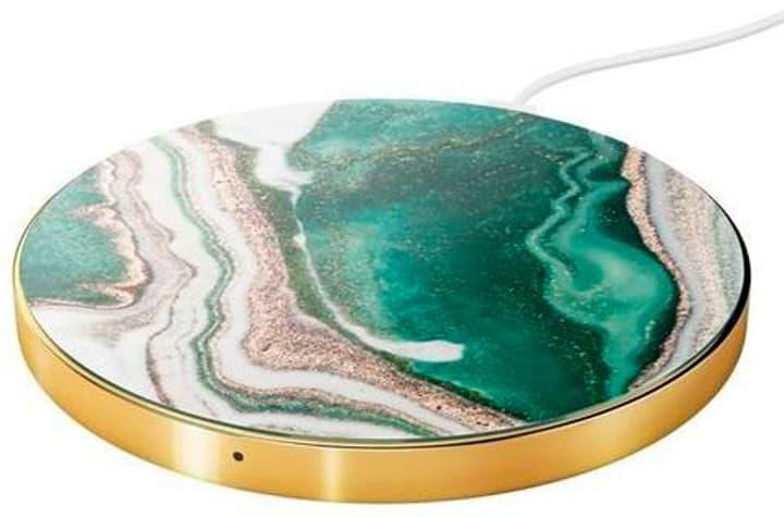 "Universal-Charger  ""Golden Jade Marble"" Ladegerät iDeal of Sweden 785300148110 Bild Nr. 1"
