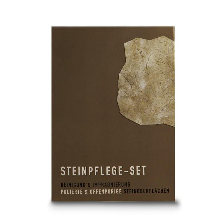 Set per la cura della pietra Set per cura 360229700000 N. figura 1