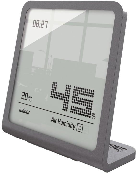 igrometro Selina igrometro Stadler Form 785300139955 N. figura 1