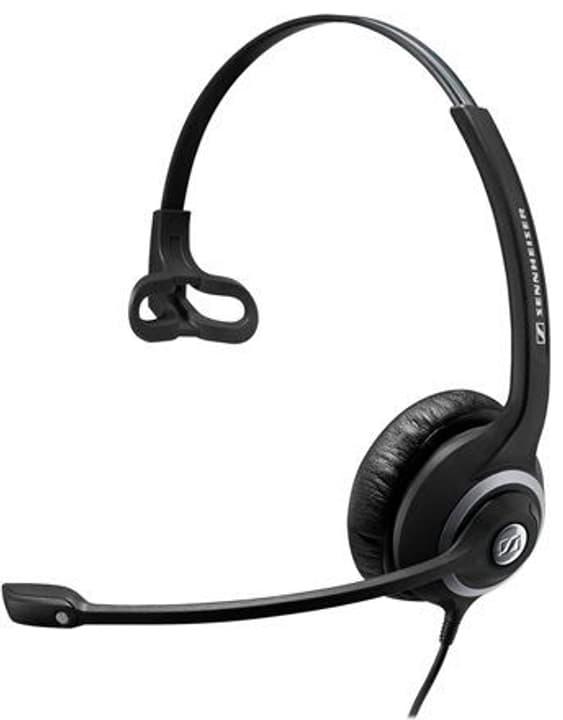 Headset SC 230 USB MS II Sennheiser 785300136903 N. figura 1