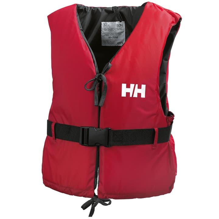 Sport II 40-50 kg Gilet d´aide à la flottabilité Helly Hansen 491054400000 Photo no. 1
