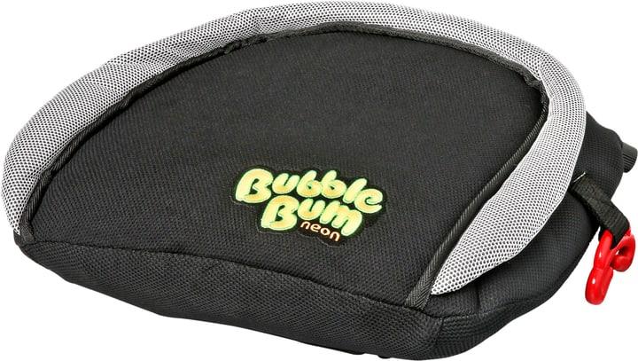 Bubble Bum black Sitzerhöhung 621451700000 Bild Nr. 1