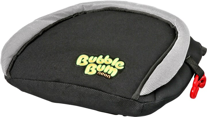 BubbleBum Siège réhausseur 621451700000 Photo no. 1