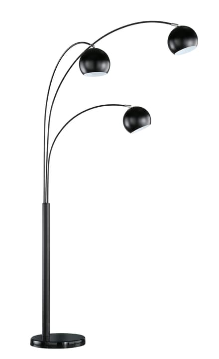 ISSEY Lampe de terre 420751300000 Photo no. 1