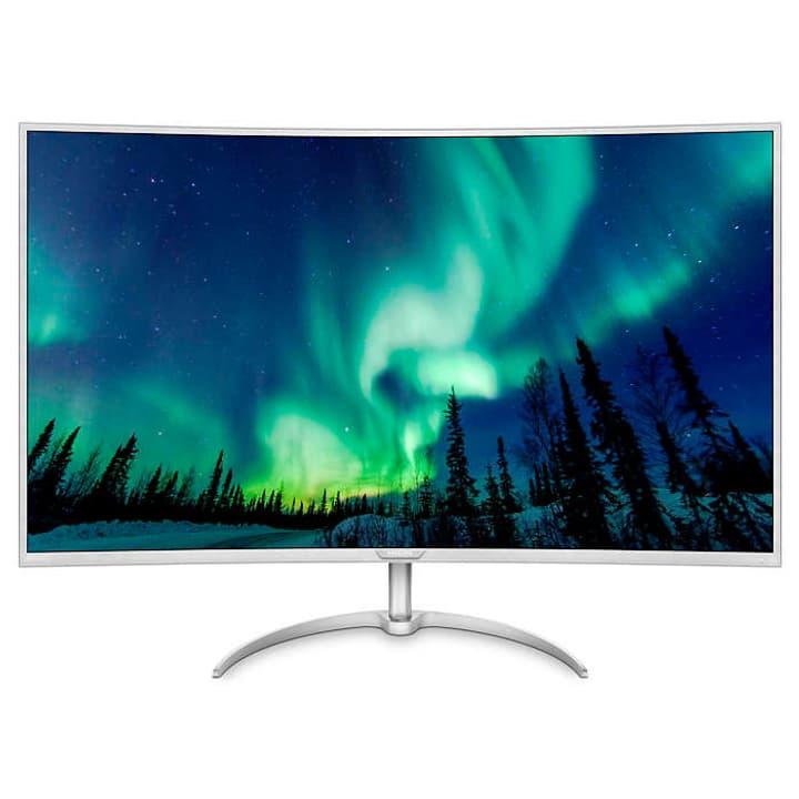 "4037BDM/00 40"" écran 4K Monitor Philips 785300129068 N. figura 1"