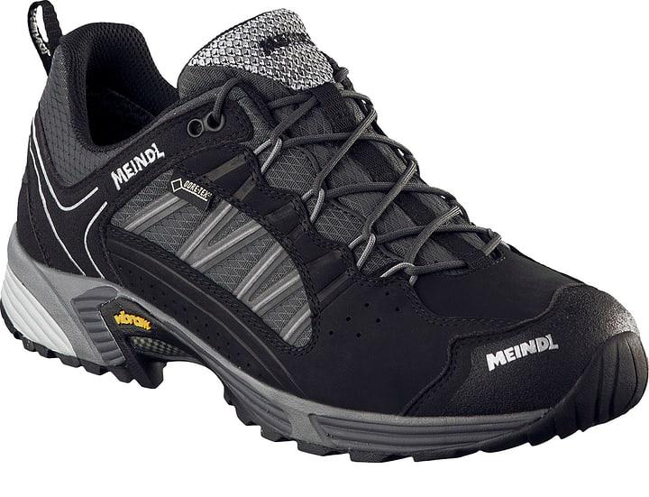 SX 1.1 GTX Chaussures polyvalentes pour homme Meindl 462603540020 Couleur noir Taille 40 Photo no. 1
