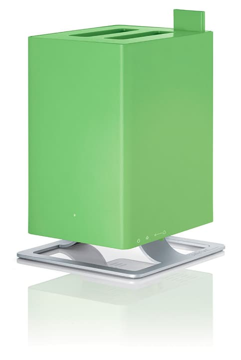 humidificateur Anton lime Stadler Form 785300130471 Photo no. 1