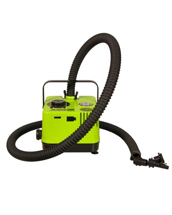 Portable Electric Air Pump JOBE 464711700000 Photo no. 1