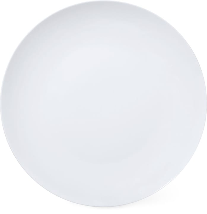 PRIMA Piatto piano Cucina & Tavola 700159000002 N. figura 1