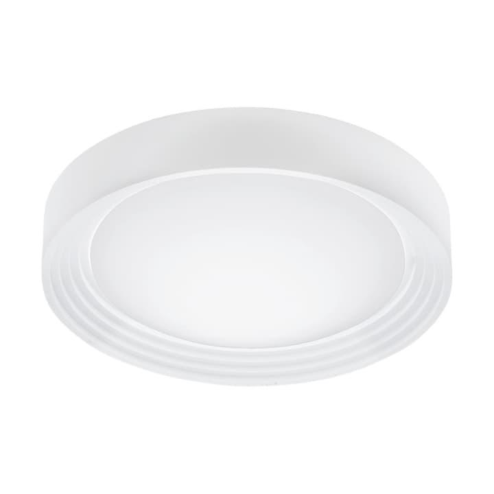 LED Wand-/Deckenleuchte Ontaneda1 Eglo 615036500000 Bild Nr. 1