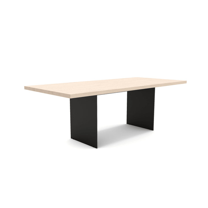 ANDO Table 366177600000 Photo no. 1