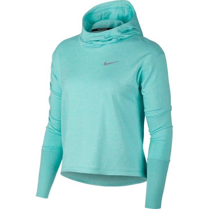 Nike Pulli Damen Ebay Kleinanzeigen