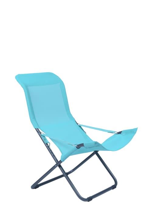 fiam fauteuil relax fiesta 127 tx kaufen bei do it garden. Black Bedroom Furniture Sets. Home Design Ideas