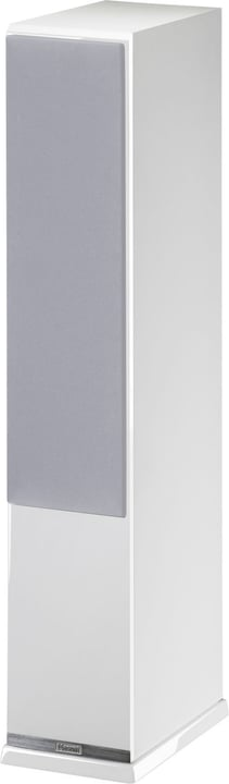 Shadow 207 (1 Paire) - Blanc Haut-parleur colonne Magnat 785300141076 Photo no. 1