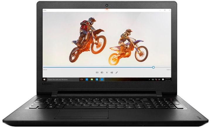 Idea Notebook 110-15 80UD012WMZ Lenovo 785300130214 Photo no. 1