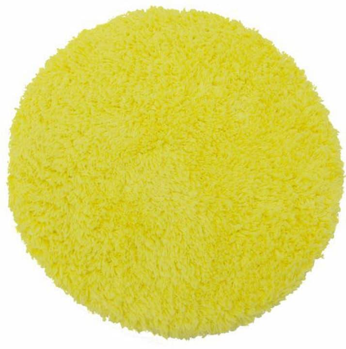 Tampon microfibre Hobot jaune 12 pièces à HB198 Hobot 785300130998 Photo no. 1