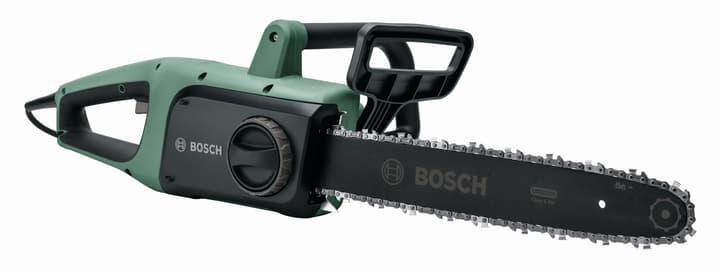 UniversalChain 35 Tronçonneuse à chaîne électrique Bosch 630795500000 Photo no. 1