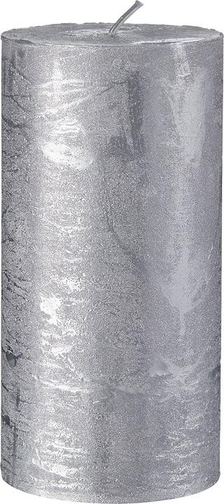XMAS Kerze 444906000000 Bild Nr. 1