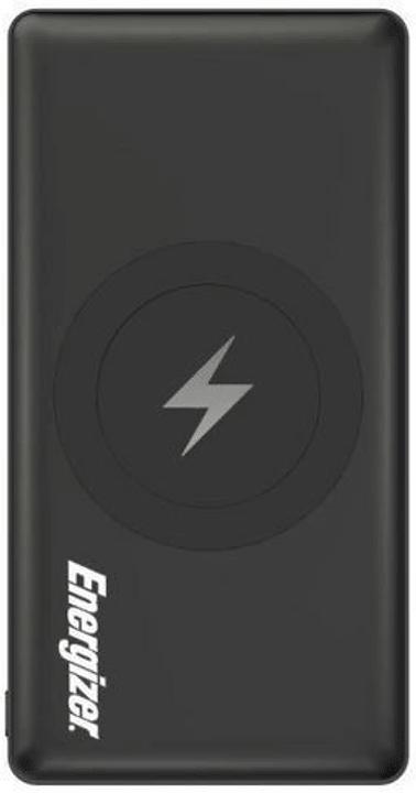 10'000mAh Wireless Charger Powerbank Energizer 785300142718 Bild Nr. 1