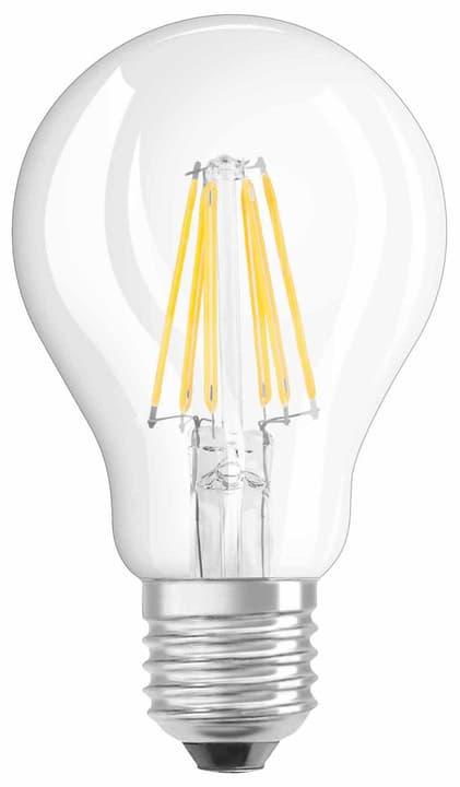 LED E27 7W Filament DIM CL A60 Osram 421052900000 Bild Nr. 1
