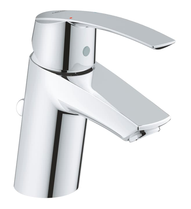 Start Mitigeur monocommande pour lavabo Grohe 675089400000 Photo no. 1