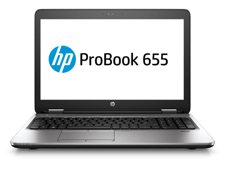 ProBook 655 G3 Notebook HP 785300129772 N. figura 1