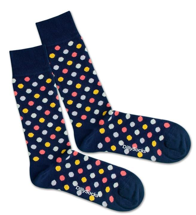 Dilly Socks Sparkle Sky T. 36-40 396129600000 Photo no. 1