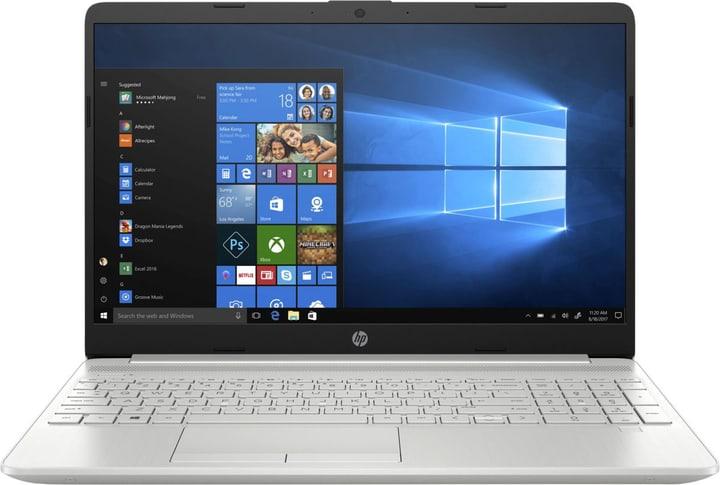 Laptop 15-dw0106nz Notebook HP 798487900000 Bild Nr. 1