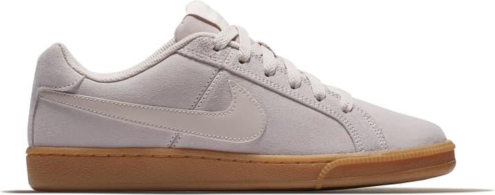 Court Royale Suede Damen-Freizeitschuh Nike 462023137538 Farbe rosa Grösse 37.5 Bild-Nr. 1