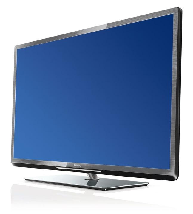 40PFL5007K LED Fernseher Philips 77027950000012 Bild Nr. 1