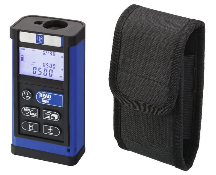 Laser Entfernungsmesser Lux : Ersatzteile zubehör zu ➨ lux laser entfernungsmesser