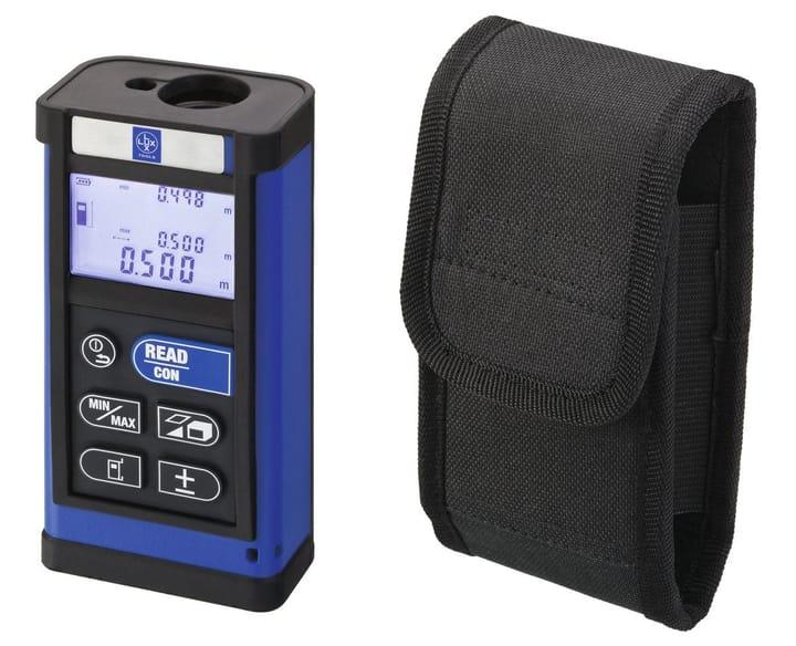 Laser Entfernungsmesser Zubehör : Ersatzteile zubehör zu ➨ lux laser entfernungsmesser