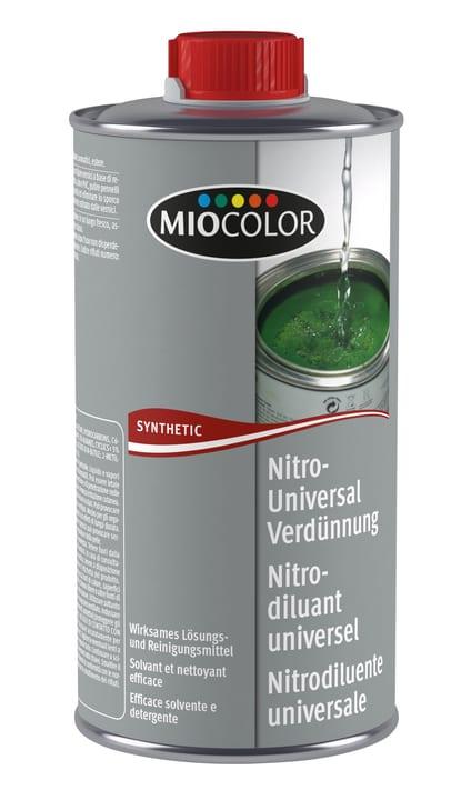 MC Nitro-Univ .-Verd. 500ml 661456900000 Bild Nr. 1