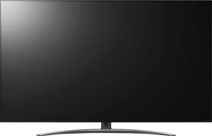 55SM8600 139 cm Televisore 4K LG 770357500000 N. figura 1