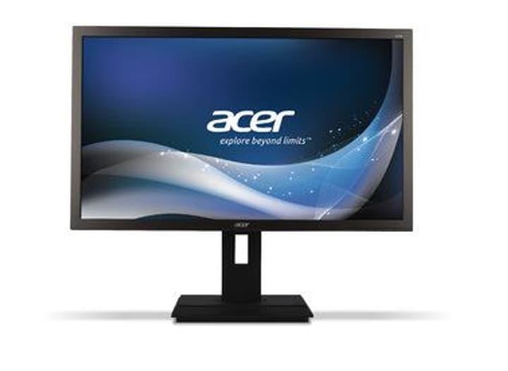 Acer B276HLymdpr Monitor Acer 95110030910515 Bild Nr. 1