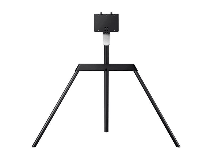 """VG-STSM11B Piedistalli per QLED TV 55"""" e 65"""" Samsung 785300125109 N. figura 1"""
