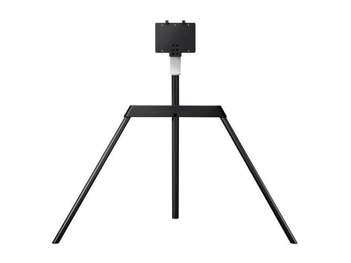 "VG-STSM11B Pieds pour QLED TV 55"" et 65"" Samsung 785300125109 Photo no. 1"