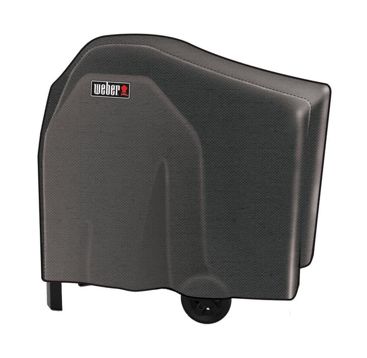 Coprigrill Premium PULSE 2000 CART Weber 753545900000 N. figura 1