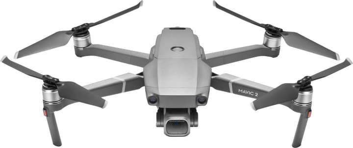 Mavic 2 Pro Drohne Dji 793831600000 Bild Nr. 1