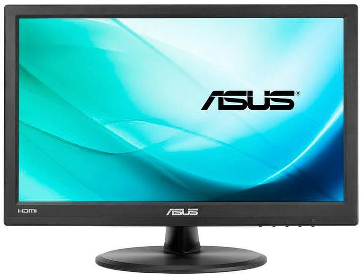 """VT168H 15,6"""" Monitor Asus 785300151702 Bild Nr. 1"""