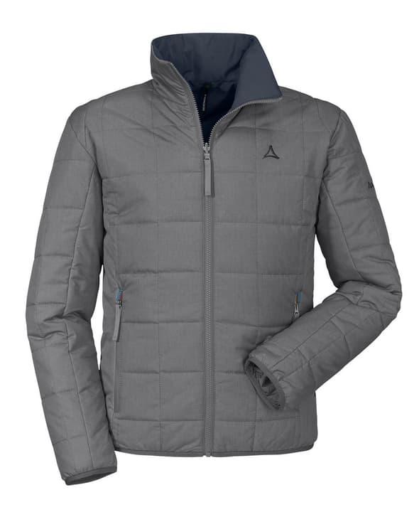 Ventloft Jacket Folkstone Veste isolante pour homme Schöffel 462755104880 Couleur gris Taille 48 Photo no. 1